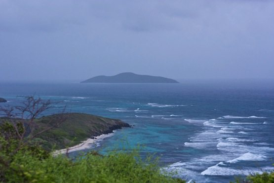 St. Croix View