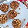 Baked-Pumpkin-Oatmeal-Cups.jpg