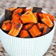 10 Healthy Foods that Aren't Always so Healthy