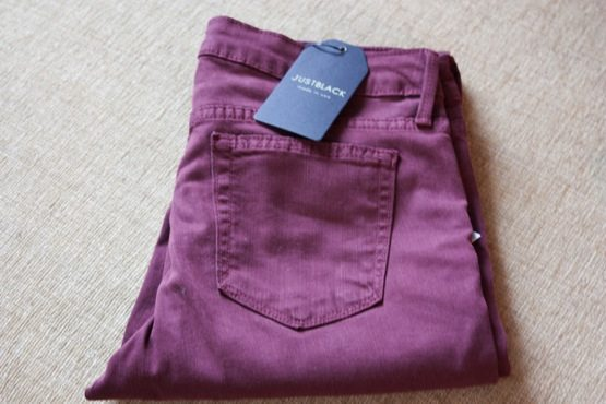 Stitch fix pants