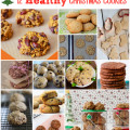 12-Healthy-Christmas-Cookies.jpg