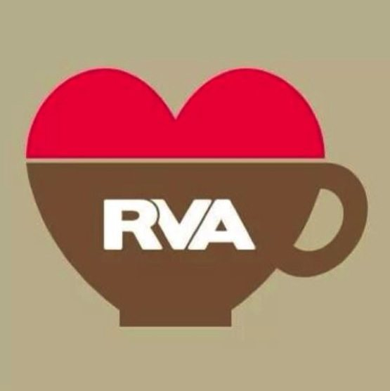 RVA Coffee Love