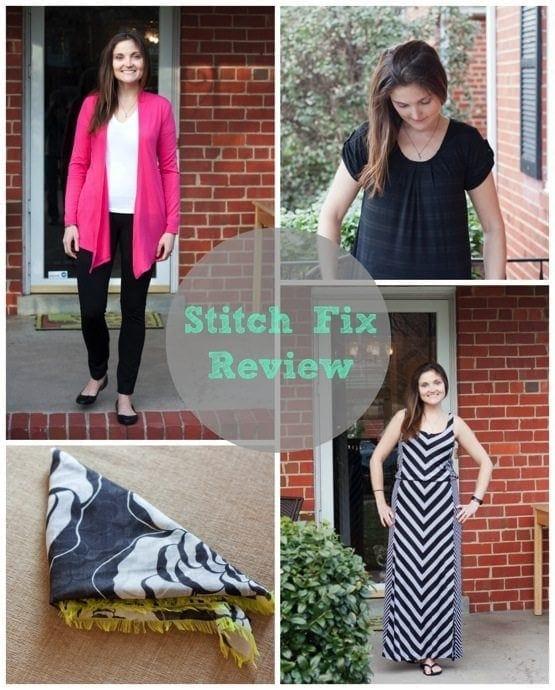 Stitch-fix-Review.jpg