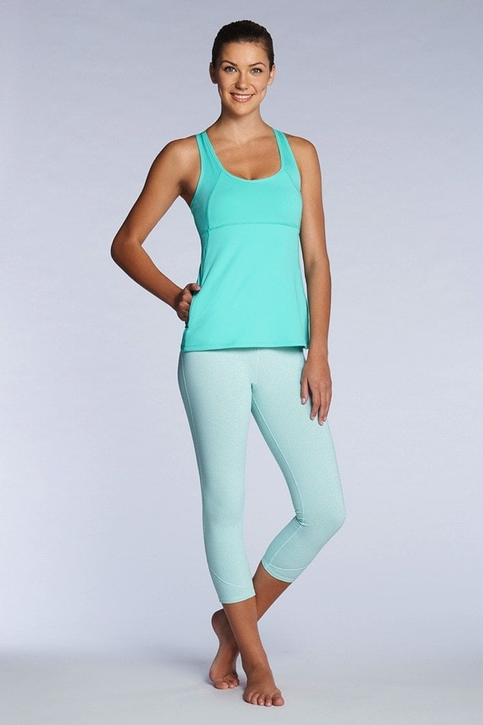34c21349f0 What I m Loving  Fabletics Workout Gear