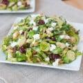 brussels-sprout-salad-715-5.jpg