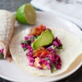 Grilled-Halibut-Fish-Tacos-with-Salsa.jpg