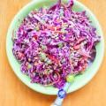 Asian-Edamame-Salad.jpg