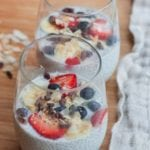 Banana-Split-Chia-Seed-Pudding-Almond-1.jpg