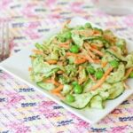 Carrot-and-Zucchini-Pappardelle-with-Pesto-and-Peas.jpg