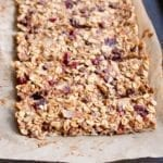 Cranberry-Coconut-Chocolate-Chip-Granola-Bars.jpg