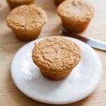 Pumpkin-Cornbread-Muffins.jpg