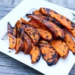 Grilled-Sweet-Potato-Wedges.jpg