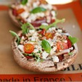 Portobello-Pizzas.jpg