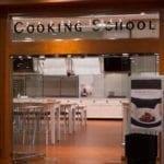Southern-Season-Cooking-Class-1.jpg