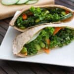 kale-salad-stuffed-pita-5.jpg