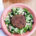 Black-Bean-Burger-Over-Salad.jpg