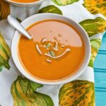 Butternut-Squash-Apple-Soup.jpg