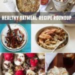 Healthy-Oatmeal-Recipe-Roundup.jpg