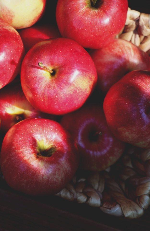 Free People Apples