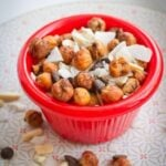 Pumpkin-Spie-Roasted-Chickpea-Trail-Mix.jpg