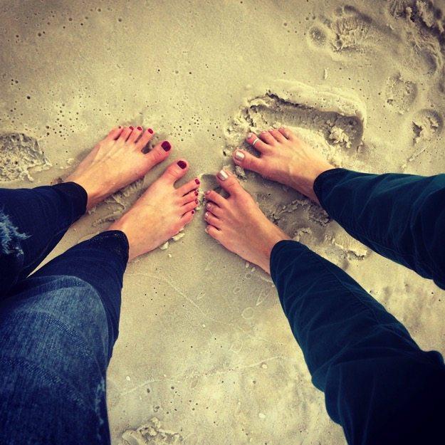 Toes-on-the-Beach.JPG