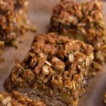 vegan-apple-pie-squares-1-of-1.jpg