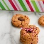 Flourless-Vegan-Peanut-Butter-Blossoms.jpg