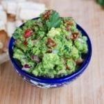 Healthy-Guacamole.jpg