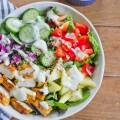 Thai-Curry-Chicken-Salad-Bowl-with-creamy-mustard-dressing.jpg