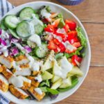 Thai-Curry-Chicken-Salad-Bowl-with-creamy-mustard-dressing.jpg