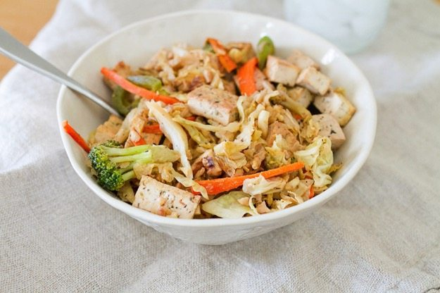 Cabbage-Noodle-Stir-Fry-with-Tofu.jpg