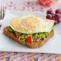 Guacamole-Toast-with-an-Egg.jpg
