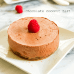 Paleo-Chocolate-Coconut-Tart.png