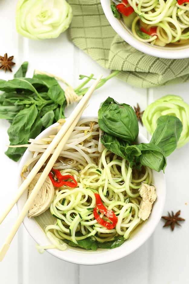 Lean Amp Green Healthy Dinner Ideas