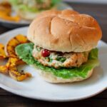 Spinach-and-Feta-Turkey-Burgers.jpg