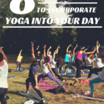 8-ways-to-incorporate-yoga.png