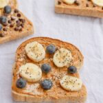 Banana-Blueberry-Chia-Toast.jpg