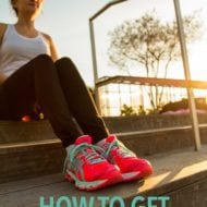 How to Get 10K Steps Every Day