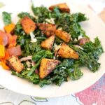 Kale-Salad-with-Tempeh.jpg