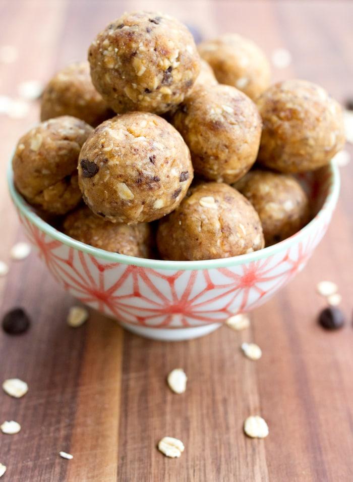 Peanut Butter Bird Food Recipe