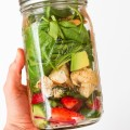 Strawberry-Spinach-Salad-in-a-Jar.jpg