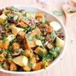 Roasted-Sweet-Potato-Salad.jpg