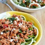 Turkey-Marinara-over-Zucchini-Noodles.jpg