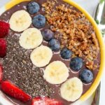 ultimate-smoothie-bowl.jpg