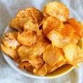 Homemade-Sweet-Potato-Chips.jpg