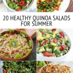 Summer-Quinoa-Salads.png