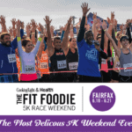 fitfoodie5k.png
