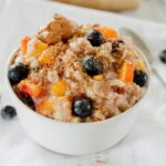 Blueberry-Peach-Oatmeal-Bowl.jpg