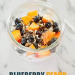 Blueberry-Peach-Yogurt-Bowl.png
