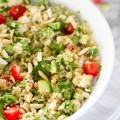 Greek-Quinoa-Salad.jpg